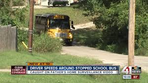 Caught On Camera: Video Captures Truck Speeding Around School Bus ... Contact Hds Truck Driving Institute In Tucson Az Jobs Companies Hiring Semi Trailer Truck Drivers Il Mo Young Driver Looking For Some Advice Page 1 Ckingtruth Wia School Best Image Kusaboshicom Trucking Schools Attempting To Fix Americas Shortage Class A Cdl Traing Program Us Are Short On Drivers Say Theyre Clement Academy Home Facebook Sc Driver Shortages Push Companies Seek Younger Candidates Post Your Kenworth Pics Here 40 Truckersreportcom Driving Course Montreal Universal Driving School