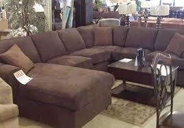 sofa mart springfield il hours sofa modish