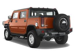 2009 Hummer H2 Reviews And Rating | Motor Trend 2007 Hummer H2 Sut For Sale In Baton Rouge La 70816 Hummer Lifted 2008 Stock 105427 Near Marietta Ga All The Capabil 5grgn22u35h127750 2005 Black On Sale Ny Long Sut For Image 317 Used Pittsburgh Pa 146 Cars From 11475 Price Modifications Pictures Moibibiki Interior Accsories Car Interiors Wallpapers 18 1024 X 768 Stmednet News And Reviews Top Speed