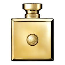 Lampe Berger Scents Philippines by Perfume Emporium Cheap Perfume Cologne Skincare Makeup
