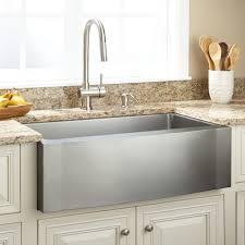 Farmhouse Sink With Drainboard And Backsplash by Kitchen Sink Farmhouse Sink With Drainboard And Backsplash Cast