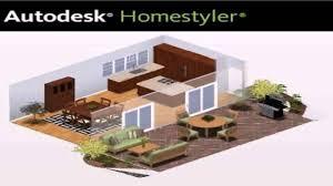 Homestyler Floor Plan Tutorial by Homestyler Youtube