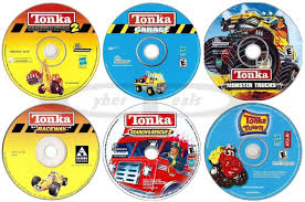 Tonka Software Games – Cyber-Deals On EBay Amazoncom Tonka Metal Diecast Bodies 3 Pack Ambulance Police Mighty Tonka Truck Toys Games Compare Prices At Nextag Tough Truck Adventures The Biggest Show On Wheels 2004 Flashlight Force Fire Rescue Amazoncouk Old Computer Game All About Cars Deals Tagtay Promo Hasbro Search Amazonca Cstruction 2 For Windows 1999 Mobygames Pc Cdrom In Jewel Case Ebay Air Express No 16 With Box Sale Sold Antique Lets Rayyce Lmao Ayylmao