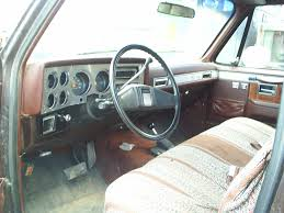 1984 Chevy Silverado Interior. This Is Very Similar To The Truck My ... Image Result For 1984 Chevy Truck C10 Pinterest Chevrolet Sarasota Fl Us 90058 Miles 1345500 Vin Chevy Truck Front End Wo Hood Ck10 Information And Photos Momentcar Silverado Best Image Gallery 17 Share Download Fuse Box Auto Electrical Wiring Diagram Teamninjazme Hddumpme Chart Gallery Iamuseumorg Window Chrome Roll Bar