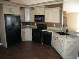 kvo cabinets inc photo gallery ammon id