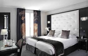 chambre a coucher adulte maison du monde deco chambre lit faire maison d233coration chombre mauve ado meme et