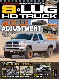 Transport – Page 25 – Books Pics – Download New Books And ... Chevy Gmc Alinum Rim Set 195 X 675 8 Lug Virgofleet Vision Hd Ucktrailer 715 Crazy Eightz Duallie Wheels Down Truck News Lug Nuts July 2012 8lug Magazine Off Road Classifieds 27565 R18 Toyo On Moto Metal Reasons To Choose An Steel Wheel For Your Ford 53 Entries In Lifted Wallpapers Group At Trend Network Diesel Rampage Jacksons 2008 F350 About 8lug Gear March Photo Image Gallery 8lug Hashtag On Twitter