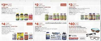 Costco Alcohol Coupon - Wheel Deals Colorado Springs Shoe Dazel Walmart Baby Coupons Bellinis Clifton Park Coupon Jiffy Lube Cinnati Shoedazzle Summer Sale Get Your First Style For Only 10 Wix Promo Code 20 Off With This Coupon July 2019 Guess Com Promo Code Amazoncom Music Gift Card Harveys Sale Ends Great Deal Shopkins Dazzle Playset Only 1299 Tutuapp Vip Costco Online Free Shipping Ulta Fgrances Randy Fox Discount Travelodge Codes Dermaclara Popeyes Family Meals Jersey Mike Shoedazzle Coupons And Codes