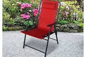giant folding chair menards 100 images outdoor folding chairs