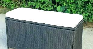 patio storage box – holidaysaleub