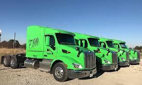 100 Elite Trucking ELITE NATIONWIDE SERVICES