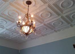 armstrong ceilings common 24in x 24in actual genesis 2 ft x 2 ft