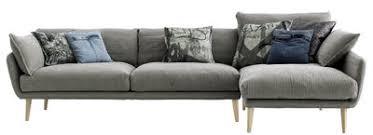 canape d angle bois canapé d angle l 267 cm compo canapé 2 places