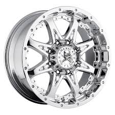 American Outlaw Buckshot Wheels | Multi-Spoke Chrome Truck Wheels ... Pink Chrome F250 Shitty_car_mods This Is Why Im Against Black Wheels W Bumpers F150online I65 Enterprise Llc Home Reigning Tional Champs Continue Victory Streak At 75 Shop 2013 34 20 Ford Truck Leveling Kit Xd Reworked F150 With A Massive Lift And Fuel Off Holographicchrome Chevy Truck Auto Erotic Pinterest Shopwildwood 20th Annual Show 42718 937 K Country 9914 Gm 93 Star 4wheel Dragpak Glenns Accsories Custom Auto Brandon Manitoba Car Craft Autosports Center Dover Nj On In Scandinavia Sweden Editorial Photo Image