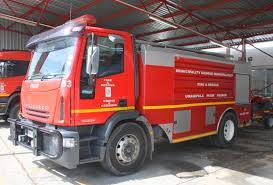 File:George Fire Dept Iveco Eurocargo 180E28 Fire Truck (15319112931 ... Gaisrini Autokopi Iveco Ml 140 E25 Metz Dlk L27 Drehleiter Ladder Fire Truck Iveco Magirus Stands Building Eurocargo 65e12 Fire Trucks For Sale Engine Fileiveco Devon Somerset Frs 06jpg Wikimedia Tlf Mit 2600 L Wassertank Eurofire 135e24 Rescue Vehicle Engine Brochure Prospekt Novyy Urengoy Russia April 2015 Amt Trakker Stock Dickie Toys Multicolour Amazoncouk Games Ml140e25metzdlkl27drleitfeuerwehr Free Images Technology Transport Truck Motor Vehicle Airport Engines By Dragon Impact