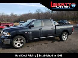 2014 RAM 1500 Big Horn In Libertyville, IL | Chicago RAM 1500 ... 2014 Ram Heavy Duty Pickups Upgraded Gain Air Suspension Dodge 1500 Nashua Nh Truck Dealer Press Release 157 First To Market 2500 4 Lift Kit Reviews And Rating Motortrend Overview Cargurus Drumheller Chrysler New Jeep Dealership In 14 Black Edition Benefits Of Buying A Used Diesel First Look Trend 4500 Septic Trucks For Sale Anytime Outdoorsman News Information Research Pricing Front Magnum Bumper 092014 Sport Non