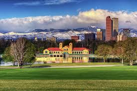 Christmas Tree Permits Colorado Buffalo Creek by Top 4 Colorado Places To Chop Your Own Christmas Tree