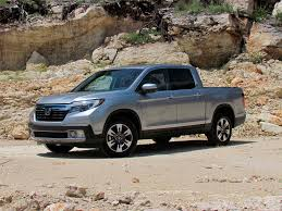 Automotive News :: Honda's Ridgeline Combines Pickup Truck Utility ... Pickup Trucks News Consumer Reports Wire Gmc Canyon Named Best Midsize Truck Of 2016 By The 2019 Ram 1500 Classic Is A Brandnew Old Pickup Fox 800horsepower Yenkosc Silverado Is The Performance Mercedes Price New Benz X Class Pick Up Sierra Most Hightech Ever Hot News Youtube 3 Big Surprises Fans Buyers Ford Ranger Should Truck Archives Suv And Analysis Unwrapping Jeep Wrangler Ledge Benefits Owning Tips About Ram Pinterest Used Reviews Piuptruckscom