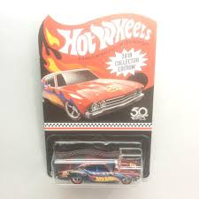 Hot Wheels 69 Chevellle SS 396 Zamac Mail In   Shopee Indonesia Mechman Alternators Made In The Usa High Oput 2016 Ram 1500 For Sale Red Deer Winners National Association Of Show Trucks Used Oowner 2017 Dodge Grand Caravan Se Elgin Il Mcgrath Ami Star Truck Show I Ami Fl Youtube New Toyota Land Cruiser Pickup 2019 Sale Lfheit 81455 Tower 340 Indoor Airer With 34 M Drying Space Amazon Images About Catruckchrome Tag On Instagram Mirabel 9th Annual Mecasouth Florida The Online Bicycle Museum 1950s Bsa Allchrome Pformers Meca Truck Chrome Accsories Photos Facebook