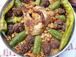 cuisine marocaine en langue arabe cuisine arabe plats algeriens plats algeriens