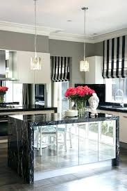 Kitchen Dining Room Remodeling Ideas And Family