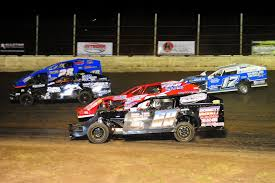 Zimmerman On Top In Out-Pace USRA B-Mods At Humboldt The Athens Group Team Lmr Trucking Inc 195 Photos Cargo Freight Company North East Home Recruiter Gear Shaw David Rau Facebook Zimmerman On Top In Outpace Usra Bmods At Humboldt Photogallery