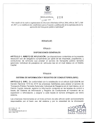 Carta Poder Automotor