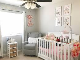 pin by springtime on baby nursery nursery baby room