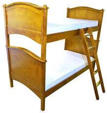 Pet Stairs For Tall Beds by 10 Tips For Selecting The Best Bunk Bed For Your Kids Bunk Bed