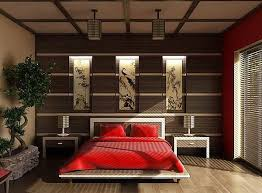 Red Branding Four Powerful Ways To Infuse Your Home With