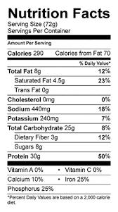 Premier ProteinR Chocolate Peanut Butter Bar