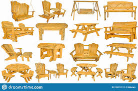 Amish Hand Made Outdoor Furniture Stock Image - Image Of Armchair ... Beachcrest Home Pine Hills Patio Ding Chair Wayfair Terrace Outdoor Cafe With Iron Chairs Trees And Sea View Solid Pine Bench Seat Indoor Or Outdoor In Np20 Newport For 1500 Lounge 2019 Wood Fniture Wood Bedroom Awesome Target Pillows Unique Decorative Clips Chair Bamboo Armrests Green Houe 8 Seater Round Bench For Pubgarden Natural By Ss16050outdoorgenbkyariodeckbchtimbertreatedpine Signature Design By Ashley Kavara D46908 Distressed Woodmetal Contemporary Powdercoated Steel Amazoncom Adirondack Solid Deck