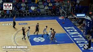 Cameron Carmichal - 2017 GUARD Harlan County HS In 2017 Sweet 16 ... Walawe Park View Hotel Walbourg Places Directory In Memory Of Lost Paint Jobs Trucksim Kentucky Rest Area Pics Part 28 Scs Softwares Blog American Truck Simulator Caverna Hs Girls Basketball Coach Faulkner On Upcoming 201718 Haywood Heating Cooling Photos 4 Reviews Company Skins Trailownership Ats Page 3 Software Kenworth T680 Clothes Las Vegas Walbert Wabash Duraplate Dryvan For Mod Damon Tobler 2017 Guard Perry County Central In Sweet 16 Gg Trucking Inc Updated 102918