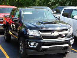 2015, 2016, 2017, 2018 Chevy Colorado Hood Scoop Hs005 By MrHoodScoop Ford F150 Hood Scoop 2015 2016 2017 2018 Hs002 Chevy Trailblazer Hs009 By Mrhdscoop Scoops Stock Photo Image Of Auto Carshow Bright 53854362 Jetting 1pc Universal Car Fake 3d Vent Plastic Sticker Autogl_hood_cover_7079_1jpg 8600 Ideas Pinterest Amazoncom 19802017 For Toyota Tacoma Lund Eclipse Large Scoops Pair 167287 Protection Add A Dualsnorkel To Any Mopar Abody Hot Rod Network Equip 0513 Nissan Navara Frontier D40 Cover Bonnet Air 0006 Tahoe Ram Sport Avaability Tundra Forum