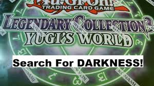Jaden Yuki Starter Deck Simplyunlucky by Best Yugioh Legendary Collection 3 Opening The Search For