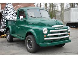 1949 Dodge Pickup For Sale | ClassicCars.com | CC-981010 1969 Chevrolet Ck Truck For Sale Near Freeport Maine 04032 Eagle Rental Commercial Industrial Residential Equipment Rentals Trucking Archives Financial Group Maines New Used Source Pape South Portland Davis Auto Sales Certified Master Dealer In Richmond Va Home Trucks Sale By Owner Quoet Toyota Ta A Gmc Luxury Denali 2010 American Historical Society Car Carsuv Dealership In Auburn Me K R Near Me Fresh Suv At 2018