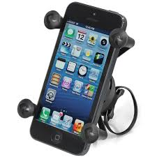 RAM MOUNTS EZ ON OFF Smartphone Bicycle Mount RAP 274 1 UN7U B&H