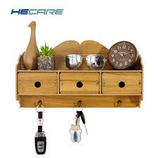 online get cheap decorative key racks aliexpress com alibaba group