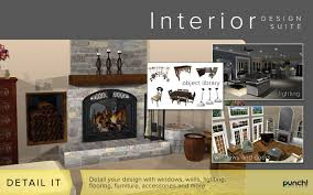 Punch Interior Design Suite Review - Aytsaid.com Amazing Home Ideas Punch Home Landscape Design Review Amazoncom Premium V175 Download Home Design Essentials 100 Images Kitchen Outdoor Studio Essentials Mac Software And Pro 5 The Best In Beautiful What Is A Fire Plan Extremely 12 Chief Architect Designer Suite 2017 Pcmac Amazonca Beauteous 30 Decorating Of