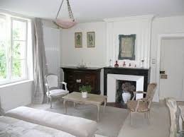 chambre d hote meurthe et moselle chambre d hôte chambres d hôtes la tuilerie à blainville sur l