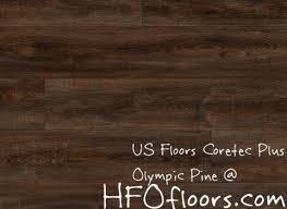 12 best us floors coretec plus 7 lvt images on pinterest vinyl