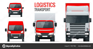 Logistics Transport. Front View Truck Trailer, Semi Truck, Cargo ... What Green Tech Best Suits Pickup Trucks In 2030 Twitter Poll Results Minivan Crashes Into Dtown Truck Elevator Shaft Used Car Lot Near Me Elegant Longview Texas Suv Truck Toyota Hilux Minivan Automotive Pinterest Hilux Arended Causing It To Spin Before Julys Fatal Repossed And Towed As Child Sleeps Inside West Russian Trucks Extreme Cditions 6x6 Pulling Jacked Up Upcoming Cars 20 Which Is Better A Or A Pickup News Carscom Moving Day How Select The Right Transport Your Stuff