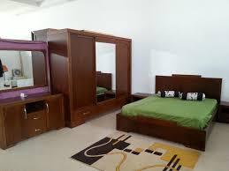 chambre a vendre chambre a coucher noir tunisie