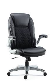 Staples Sorina Bonded Leather Chair Kadirya Recling Leather Office Chairhigh Back Executive Chair With Adjustable Angle Recline Locking System And Footrest Thick Padding For Comfort Lazboy Steve Contemporary Europeaninspired Moby Black Low Flash Fniture High Burgundy The Best Office Chair Of 2019 Creative Bloq Keswick Lift Rise Strless Ldon Nationwide Delivery City Batick Snow Chrome Base Recliner By Ekornes Gaming Chairs Obg65bk Details About Ergonomic Armchair