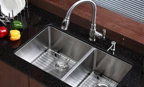 Home Depot Copper Farmhouse Sink by Elkay Copper Farm Sink Sink Ideas