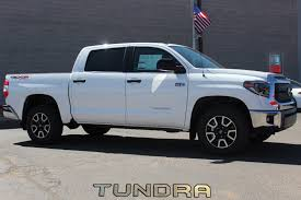 New 2019 Toyota Tundra SR5 CrewMax 5.5' Bed 5.7L In Santa Fe ... Santa Fe County Fd Nm Job No 14335 Skeeter Brush Trucks 2019 Hyundai Usa Pickup Confirmed New In Report Tim Pollard On Twitter Not Your Average Pilot Flying J Withdraws Appeal Of Truck Stop Proposal Import Auto Truck Inc 2012 Limited 2011 Kings Credit Auto Mid Island Truck Rv 2013 Sport 20t Awd First Test Photo Image Gallery Texas May 18 2018 Squad Bomb Leaving High Pre Owned T8812 For Sale National Car Drops Appeal Decision Stop
