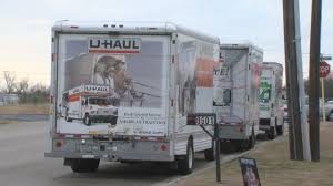 U-Haul Names Texas No. 1 Growth State Of 2018 - KXXV Central Texas ... 5th Wheel Truck Rental Fifth Hitch Use Make Thousands With No Investment Uhaulcomdealer Clark S Man Suspected Of Stealing Uhaul Truck Arrested After Chase Abc13com Photos Hits Railroad Bridge 6abccom Neighborhood Dealer Closed 78 Othello Uhaul Chicago Tampa Moving In Fl At Storage Units Lancaster Ca 42738 4th Street East Accused Leading Police On Stolen Again Customer Service Complaints Department Hissingkittycom Quotes Comparison Upack Quote Best Compare Ubox
