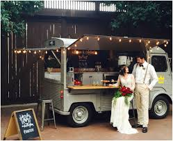 100 Wedding Food Trucks Of Tuck Delicious Ideas For Catering Truck