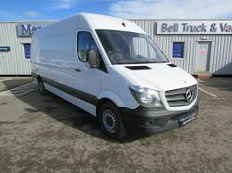Used Vehicles - Bell Truck And Van Forsale Tristate Truck Sales Ford Box Van Truck For Sale 1348 Used 2012 Intertional 4300 In New Jersey 2010 Hino 268 287950 1959 Chevy Apache Panel Van For Sale 55 59 Chevrolet Task Force Shop Commercial Work Trucks Vans Spencerport Ny Twin 16 Freightliner Step Used For Cversion 6984 New 2018 Ford Transit Connect Xl Cargo In 2016 Isuzu Npr 1937 6 Wheels Truck 610 Tons Jac Mini Lorry Cargo View