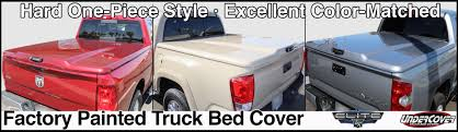 Undercover Elite LX - Truck Access Plus 1990 Gmc K1500 Tonno Pro Hardfold Tonneau Covers Enthuze Bifold Hard Tonneau Cover Installed On This Ram Our Tonneaubed Hard Painted By Undcover Ingot Silver Lomax Tri Fold Cover Folding Truck Bed Trifold Fits 19882007 Sierrachevy Commercial Alinum Caps Are Caps Truck Toppers 65 Lithium Soft Roll Up 24 Best And 12 Trusted Brands Jan2019 Extang Solid 2 0 Quick Overview